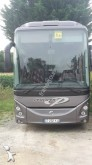 autocar Irisbus de tourisme Evadys HD euro5 Gazoil Euro 5 occasion - n°2155252 - Photo 2