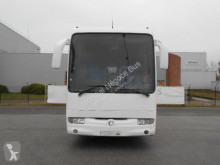 View images Irisbus Iliade RTX coach