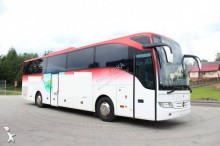 Bekijk foto's Touringcar Mercedes TOURISMO