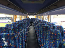 Bekijk foto's Touringcar Temsa 13 HD