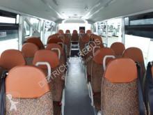 Vedere le foto Autobus Yutong EC 9
