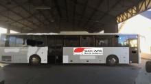Ver las fotos Autocar Temsa tourmalin ic LIGNE UFR 63+1+1