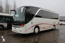 tweedehands touringcar Setra toerisme S 411 HD Diesel Euro 5 - n°2524978 - Foto 2