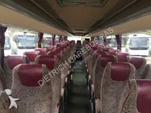 Ver as fotos Autocarro Temsa 12 RD STAINLESS