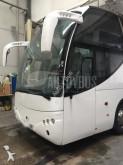 tweedehands touringcar Iveco toerisme AYATS ATLAS E-38 Diesel - n°2731560 - Foto 2