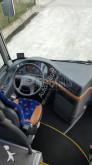 tweedehands touringcar MAN toerisme LION COACH E4 440 Diesel - n°2731583 - Foto 2