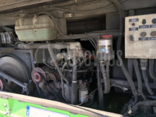tweedehands touringcar Iveco toerisme SUNSUNDEGUI SIDERAL E-38 Diesel - n°2731593 - Foto 2
