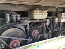 tweedehands touringcar Iveco toerisme Iveco Bus Interurbanos Diesel - n°2775947 - Foto 2