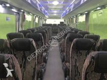 Vedere le foto Autobus Yutong