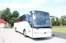 Bekijk foto's Touringcar Mercedes TOURISMO M, EURO 5