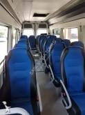 tweedehands schoolbus Volkswagen CRAFTER Diesel Euro 5 - n°2808751 - Foto 2