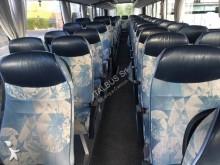 Vedere le foto Autobus Neoplan P.16 1218 HDL
