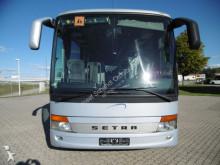 autocarro Setra de turismo Kässbohrer S 316 UL GT usado - n°2859235 - Foto 2