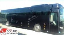 Ver as fotos Autocarro Van Hool EX16 PMR UFR 2016