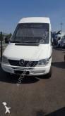 Ver as fotos Autocarro Mercedes