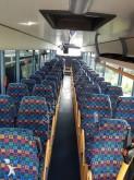 View images Irisbus pré-dispo coach