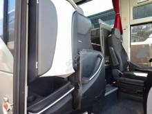 Просмотреть фотографии Междугородний автобус Setra 516 HD EURO 6 57+1+1