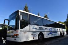Ver as fotos Autocarro Setra S 319 UL / 530 / 317 / Orginal km