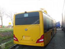 tweedehands touringcar onbekend toerisme EBUS GREENCITY Diesel Euro 1 - n°2939905 - Foto 2