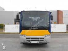 Voir les photos Autocar Otokar