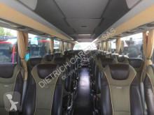 Voir les photos Autocar Setra S415 GTHD