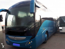View images Irisbus HD coach