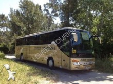 Ver as fotos Autocarro Setra 416 GTHD/2