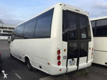 View images Irisbus WING coach