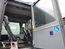Просмотреть фотографии Междугородний автобус Setra vip 52+1+1