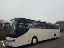Voir les photos Autocar Setra 415 GT-HD / EURO 4