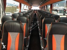 Vedere le foto Autobus Setra S 517 HD