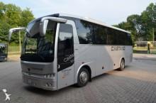 autobus Temsa da turismo MD9 Gasolio Euro 6 usato - n°3081186 - Foto 2