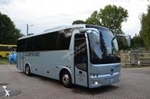 autobus Temsa da turismo MD9 Gasolio Euro 6 usato - n°3081202 - Foto 2