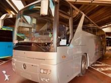 Vedere le foto Autobus Mercedes TOURISMO