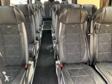 Vedere le foto Autobus Iveco DAILY 65 C 18
