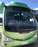 Ver las fotos Autocar Iveco IRIZAR PB Eurorider 430