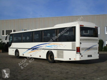 Voir les photos Autocar Setra S 315 UL-GT, Schaltung, Klima, WC