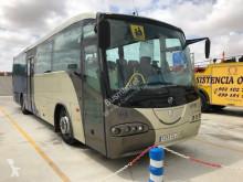 Ver las fotos Autocar Iveco Eurorider 35