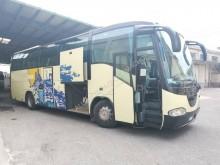 Vedere le foto Autobus Scania K124EB
