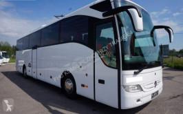 Ver as fotos Autocarro nc MERCEDES-BENZ - Tourismo