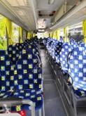 Bilder ansehen Mercedes M Reisebus