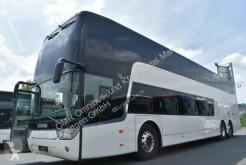 Ver as fotos Autocarro Scania Astromega TDX 27/S 431/Synergy/Skyliner/Euro 5