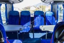 Voir les photos Autocar Beulas autocar beulas Cygnus