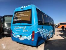 Ver las fotos Autocar Iveco WING