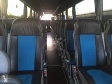 Voir les photos Autocar Setra 516 HD EURO 6 57+1+1