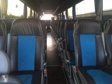 Ver as fotos Autocarro Setra 516 HD EURO 6 57+1+1