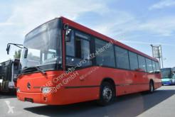 Voir les photos Autocar Mercedes O 345 Conecto / 530 / Citaro / 550 / Klimaanlage