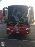 Voir les photos Autocar Irisbus new domino
