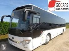 Voir les photos Autocar Yutong 6121hq FAIRE OFFRE !!!