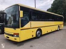 Ver as fotos Autocarro Setra UL